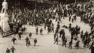 lockout_bloody_sunday_1913