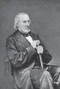 Fr. PeterWhelan