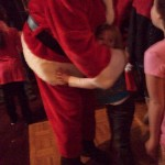 Christmas Party Photos
