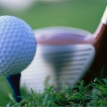 AOH DIVISION 3 GOLF OUTING