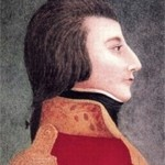 "Wolfe Tone, ""The Father of Irish Republicanism"""