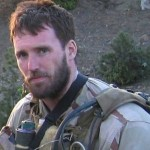 "Lt. Michael Murphy, the Medal of Honor Awardee Behind ""Lone Survivor"""