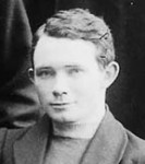 Con Colbert, Forgotten Hero of 1916
