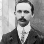 Eamonn Ceannt, Impassioned Heart of the Rising