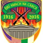 1916 CENTENARY COMMEMORATION EVENTS