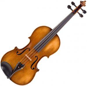 fiddle clipart pt5yjrntb pearl river ancient order of hibernians rh praoh org irish fiddle clipart fiddle clipart free