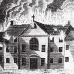 The Burning of the Ursuline Convent and the Power of Defaming Rumor