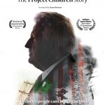 Special Movie Showing:  How to Defuse a Bomb, The Story of Project Children