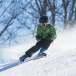 AOH Division 3 Family Ski Trip to Belleayre Mountain