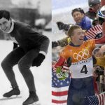 The Sheas, Three Generations of Winter Olympics Greatness